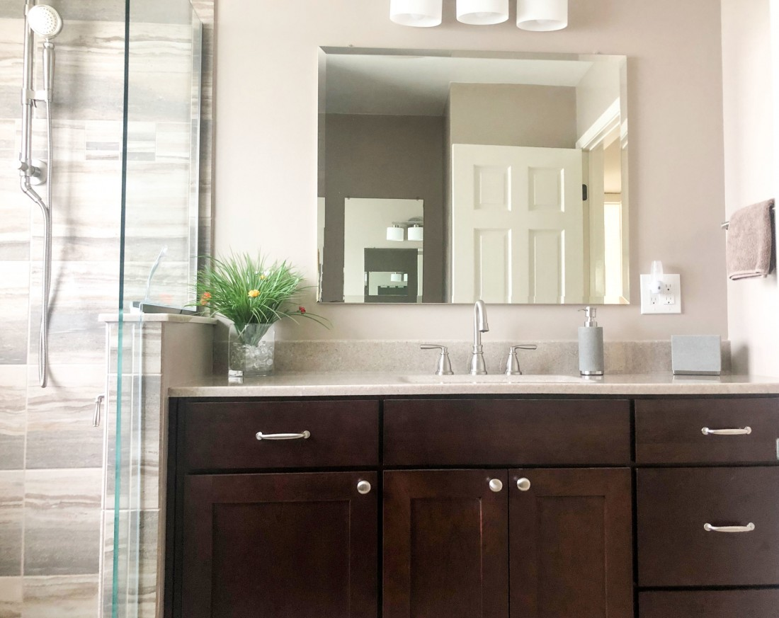 Plymouth Bathroom Remodeling: Northville & Ann Arbor | Kingdom Construction - Bathroom%2Bremodeling%2Bcompany