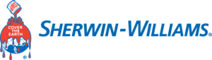 Basement Remodeling: Plymouth | Kingdom Construction - rsz_sherwin-williams_logo_wordmark1%2B-%2BCopy