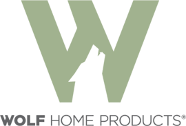 Basement Remodeling: Plymouth | Kingdom Construction - wolf-home-products-logo