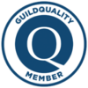 Guidequality Q Memeber